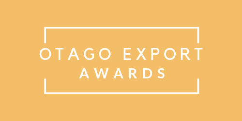 Otago Export Awards 2019