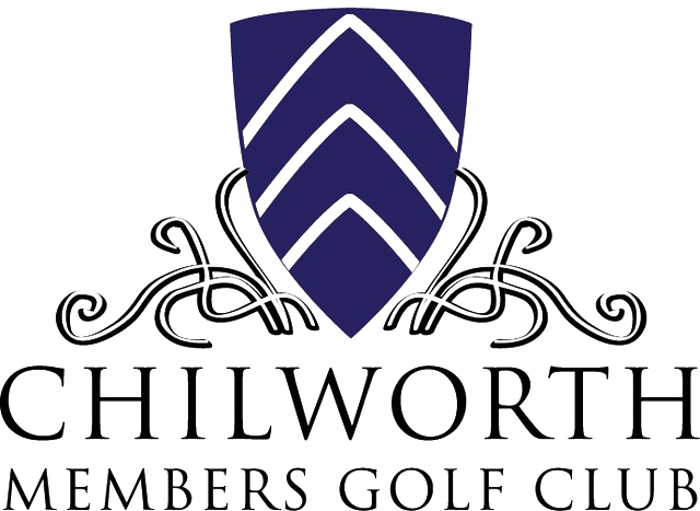 Chilworth Golf Club