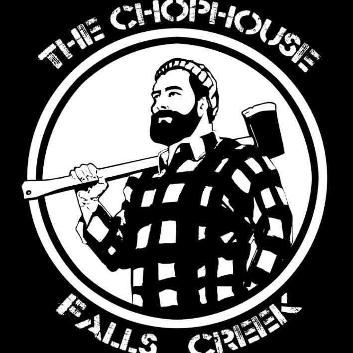 www.chophousefallscreek.com