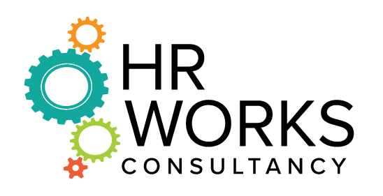 HR Works Consultancy