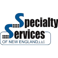 Specialty Services of New England