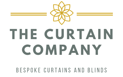 The Curtain Company