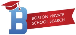 Boston Private School Search