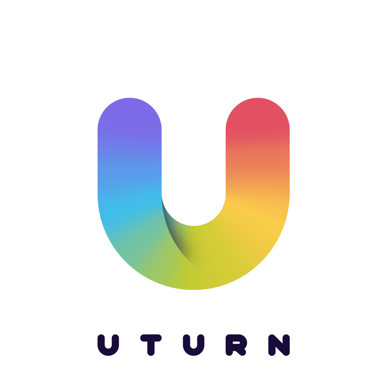 UTURN Entertainment