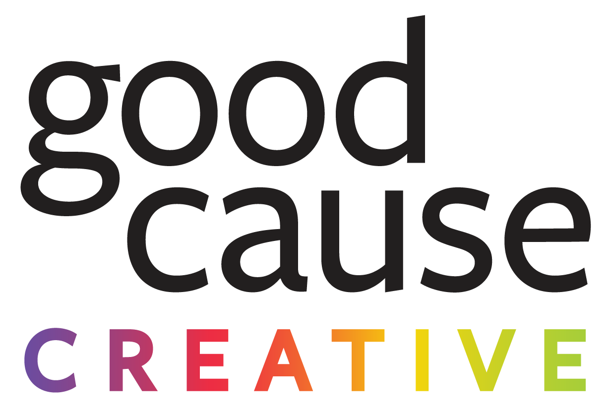 Good Cause Creative