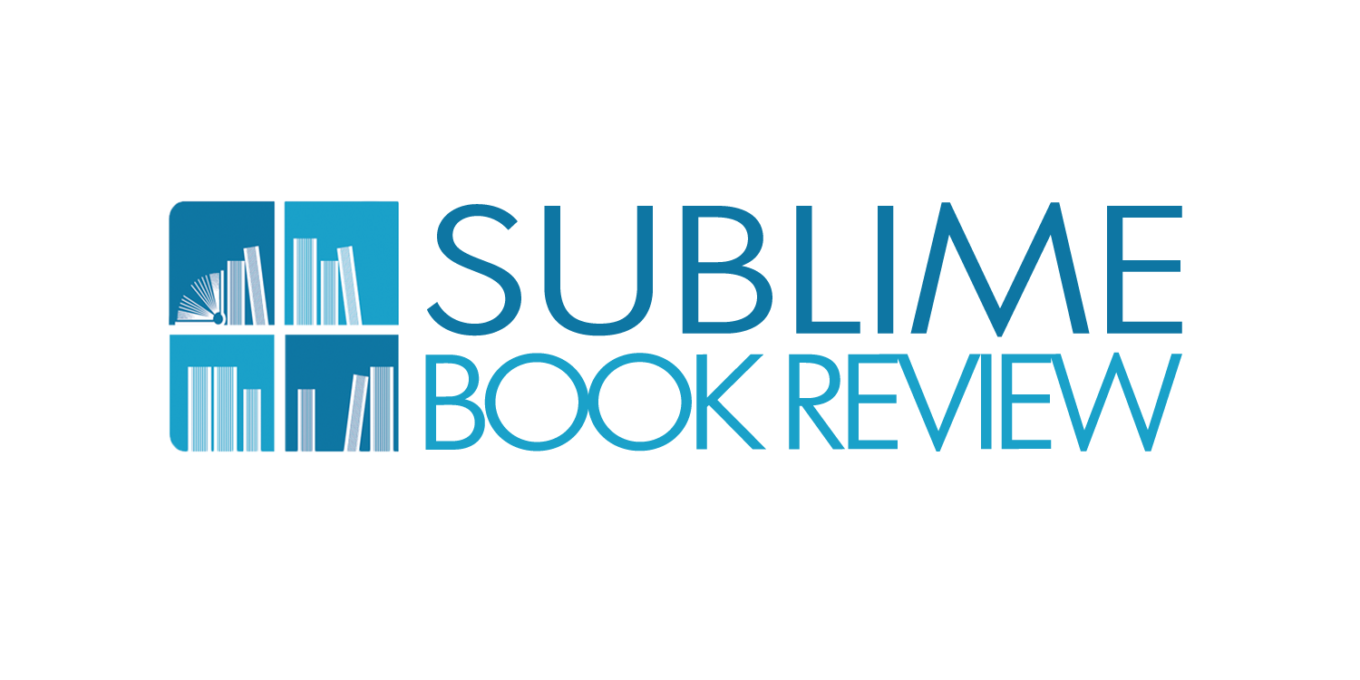 Sublime Book Review