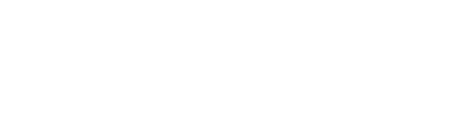 The Surf Lodge Sanctuary