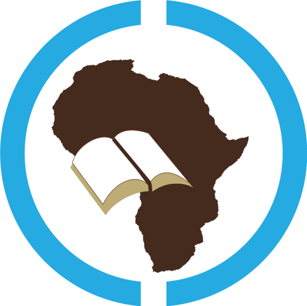 Central African Preaching Academy