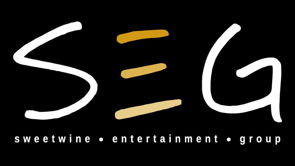 Sweetwine Entertainment Group