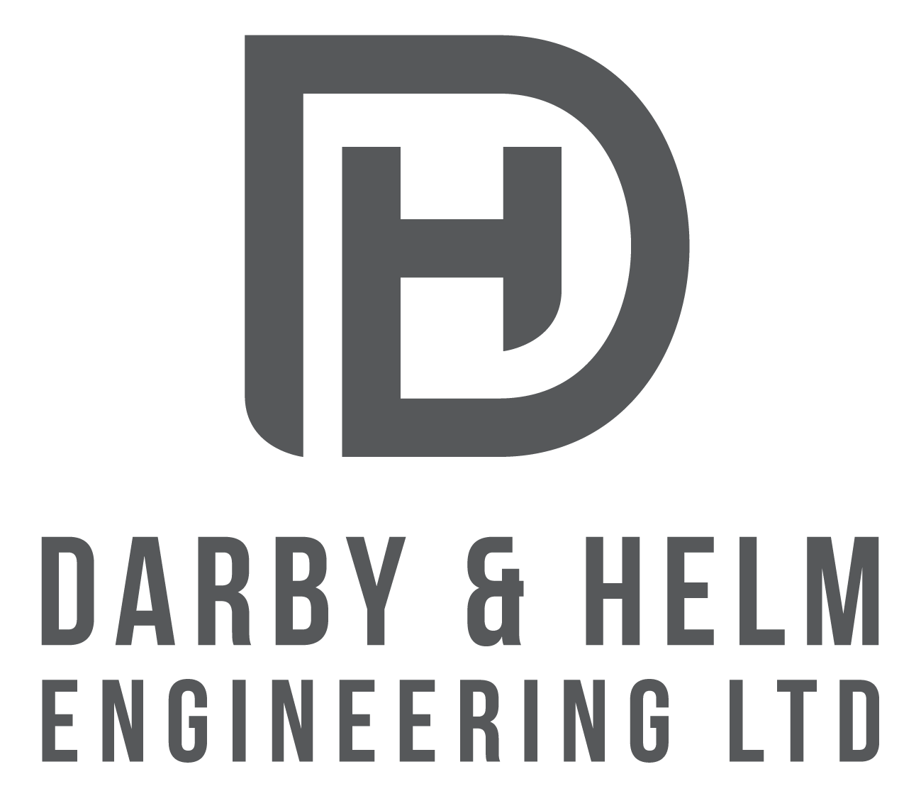 Darby and Helm Engineering