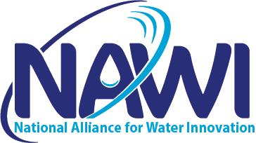 NAWI Logo