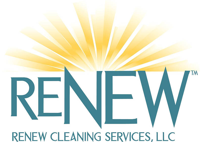 Renew Cleaning Services