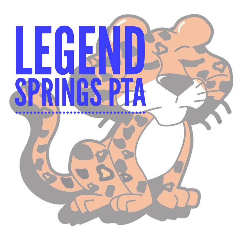Legend Springs PTA