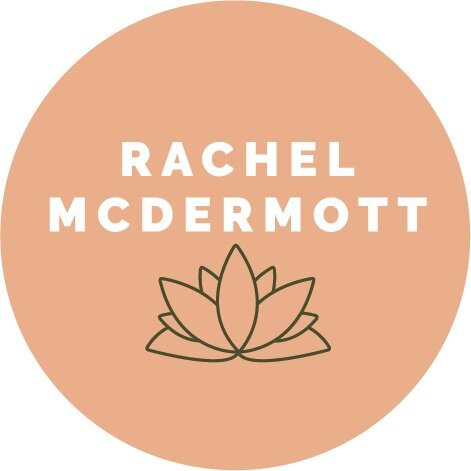 RACHEL YOGA & WELLNESS