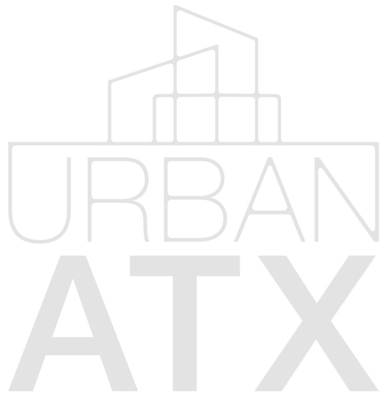 Urban-ATX-Development