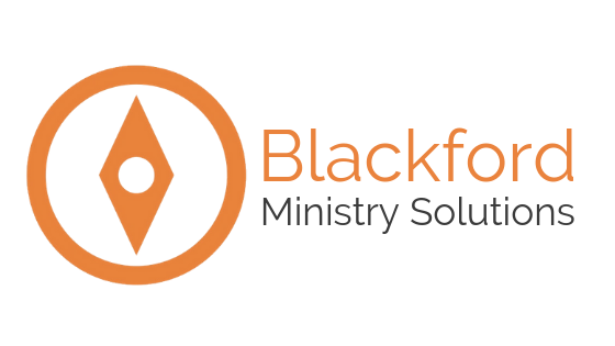 Blackford Ministry Solutions