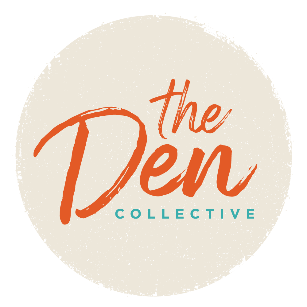 The Den Collective