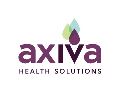 Axiva Health Solutions