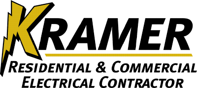 Kramer Electrical Service