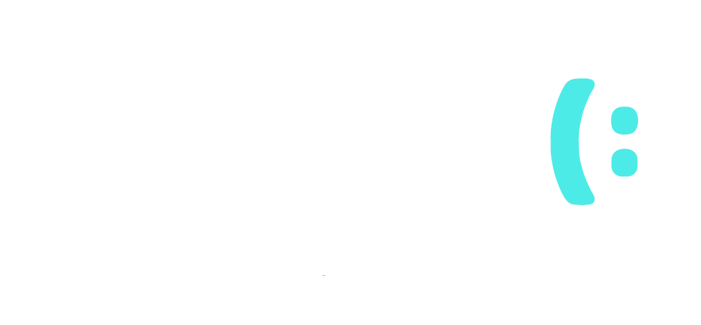 Happy Colon Foods