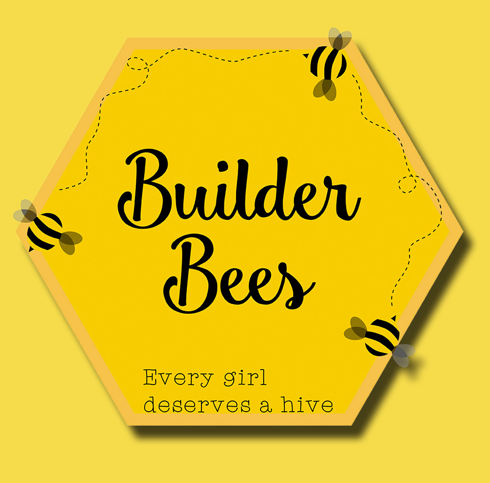 Builder bees