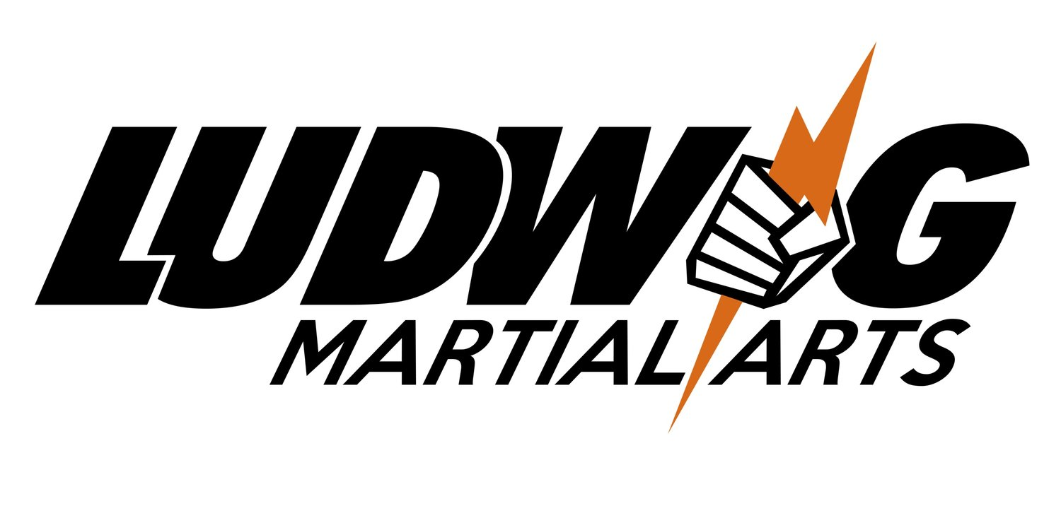 Ludwig Martial Arts