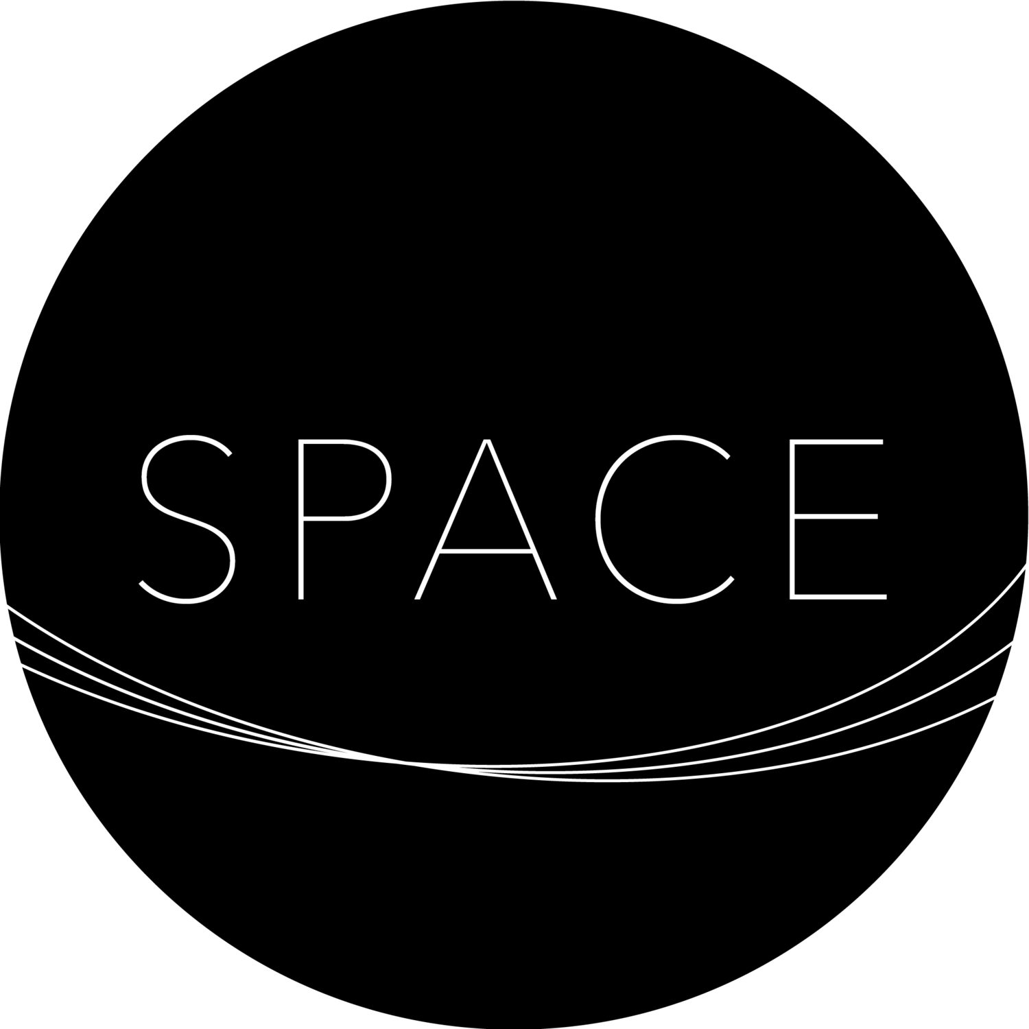 Space, Inc.