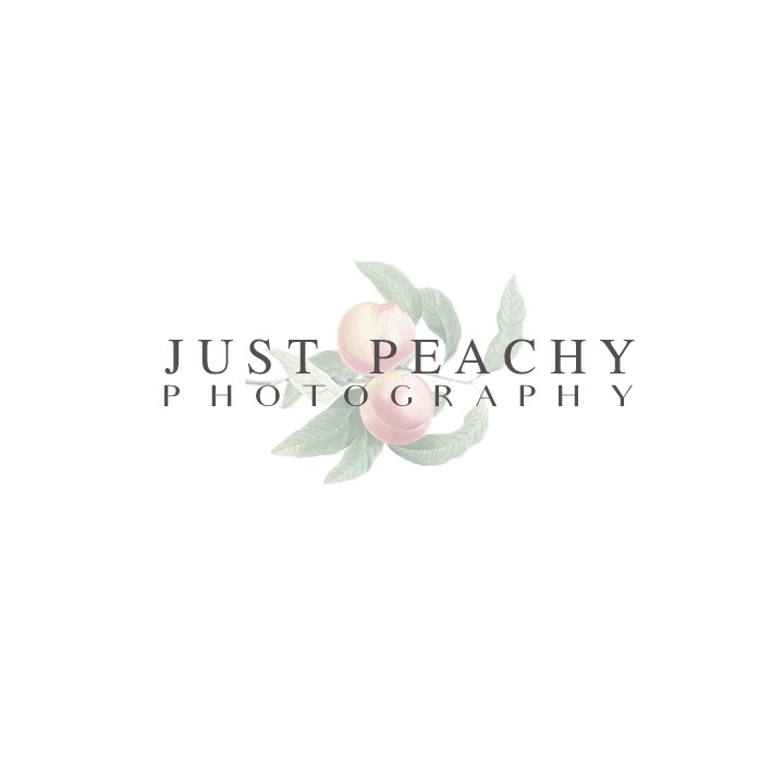 Life is just peachy