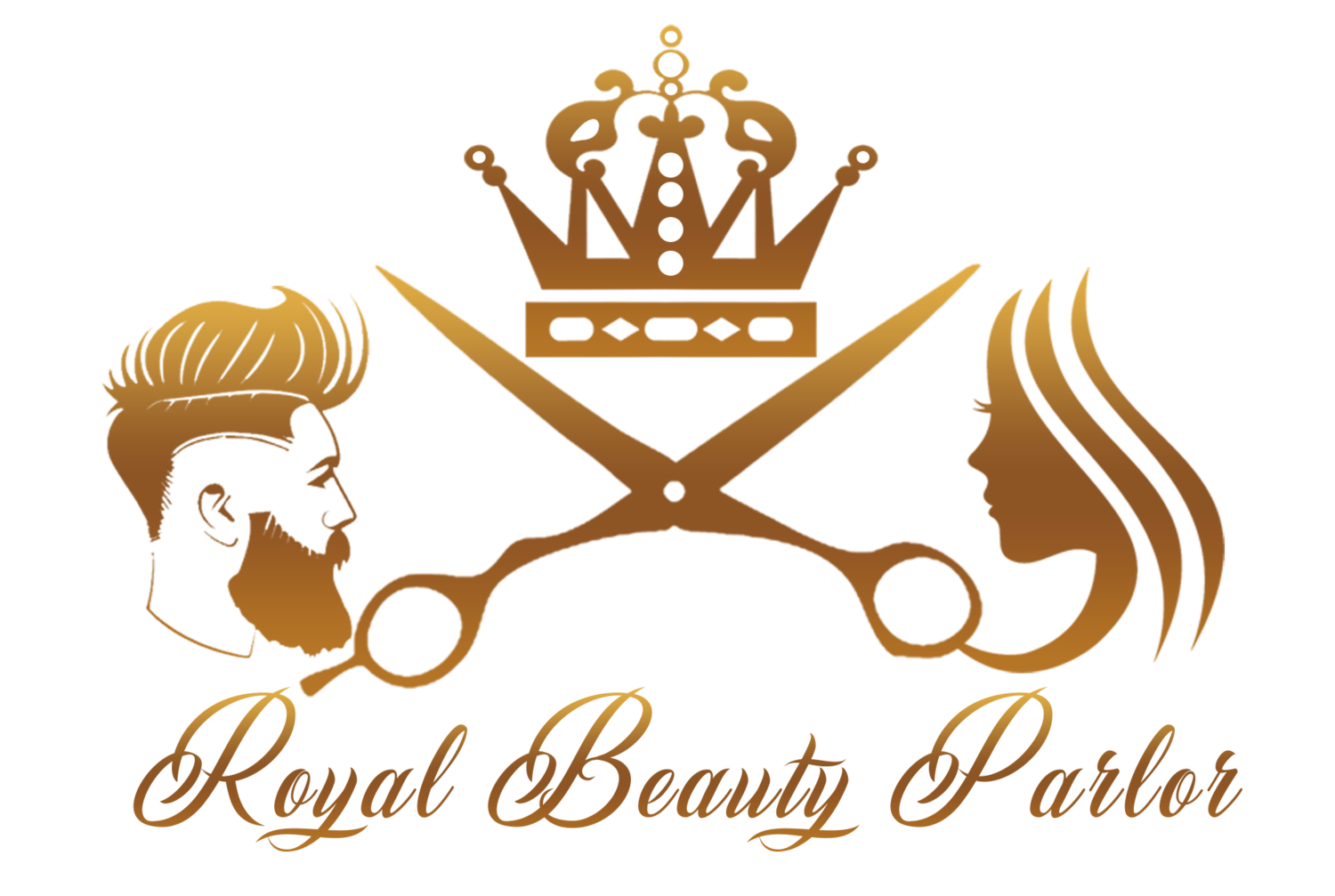 Royal Beauty Parlor