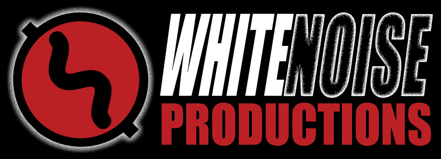White Noise Productions