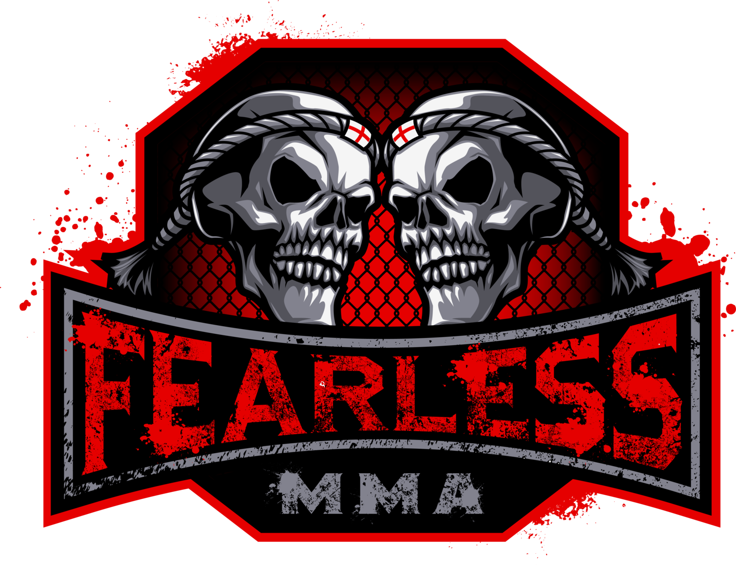 Fearless MMA