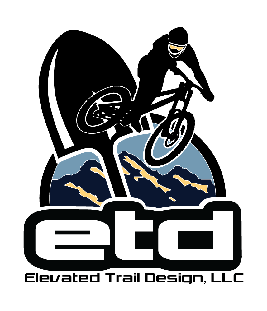 Elevated Trail Design LLC
