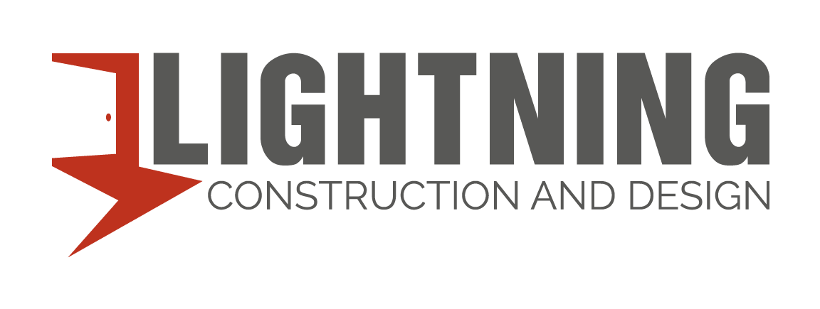 Lightning Construction & Design
