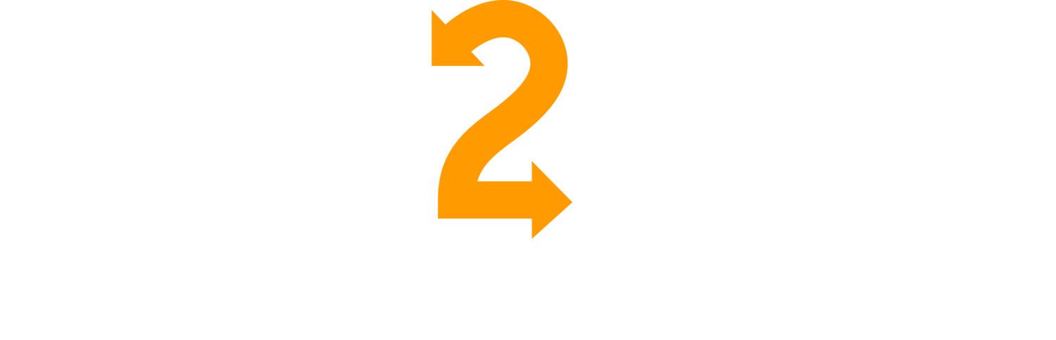 S2F Performance Lab