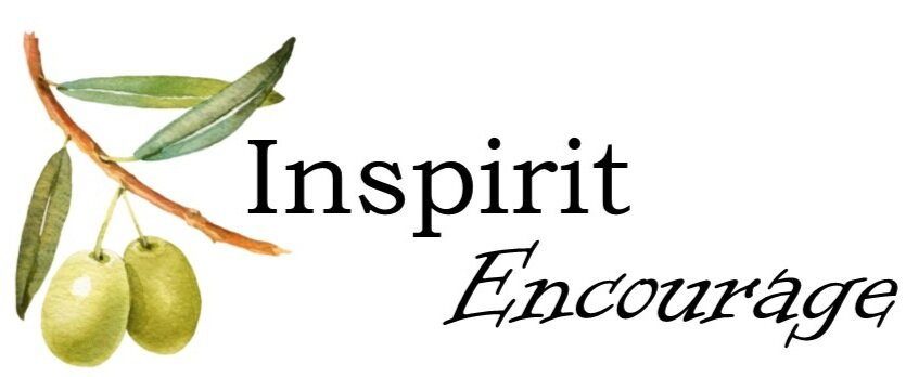 Inspirit Encourage