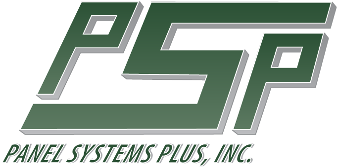 Panel Systems Plus, Inc.