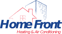 Homefront Heating & Air Conditioning