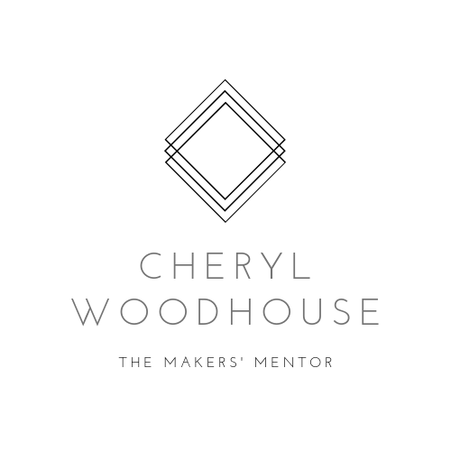 Cheryl Woodhouse