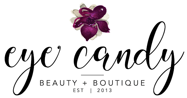 Eye Candy Beauty + Boutique