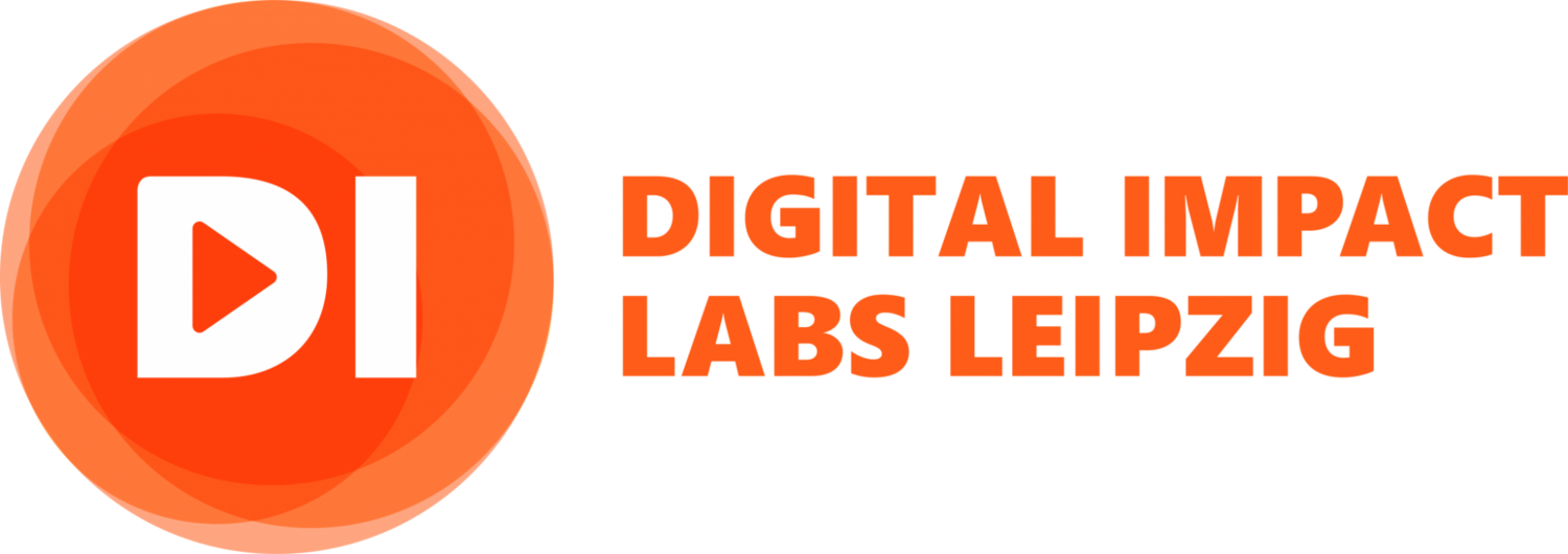 Digital Impact Labs
