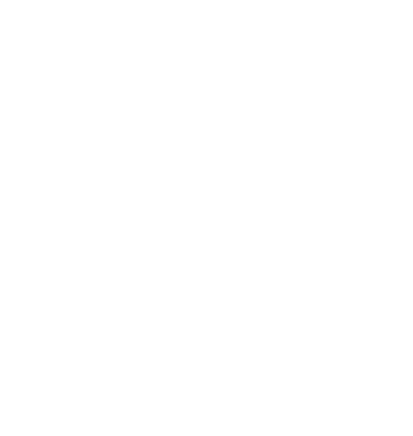 About MyCujoo