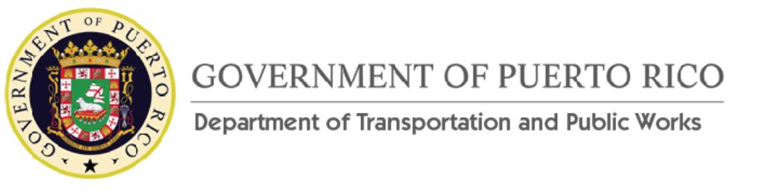 PR.gov