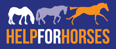 Help for Horses UK