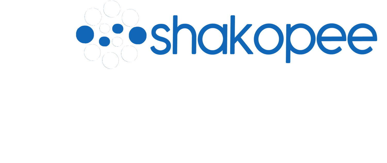 Shakopee Dental