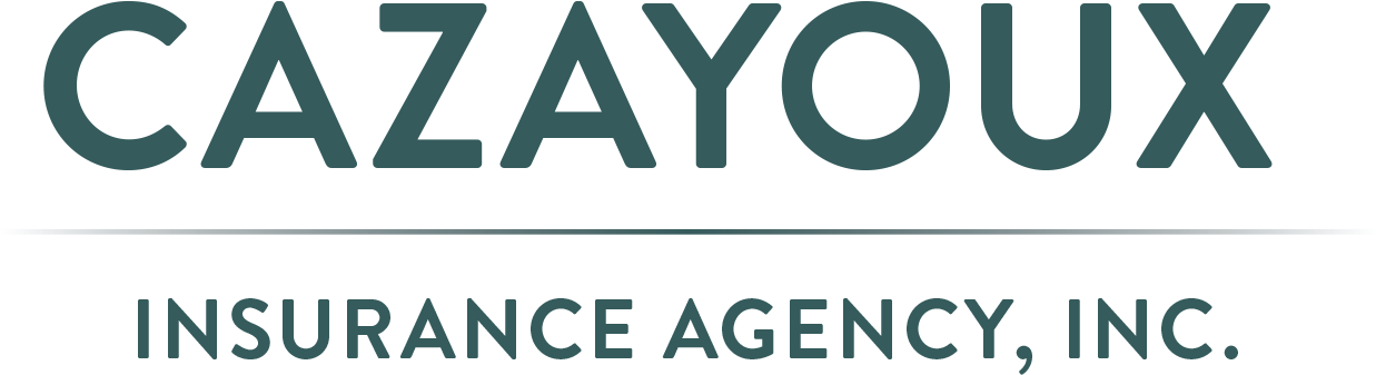Cazayoux Insurance Agency, Inc.