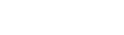 Horizon Community Funds of Northern Kentucky