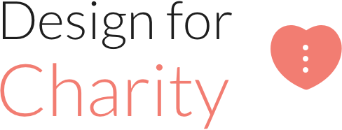 Design for Charity