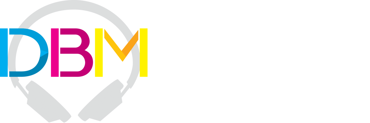 DBM Entertainment