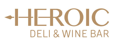 Heroic Deli and Wine Bar