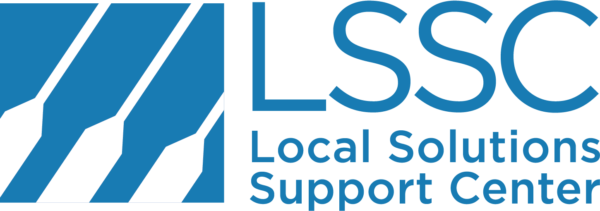 Local Solutions Support Center
